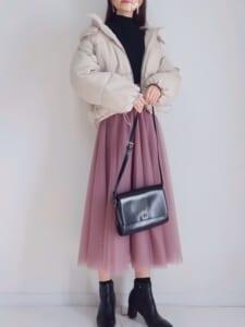 """ノムチョア…♡""""最新オルチャン""""「韓国ファッション」まとめ"""