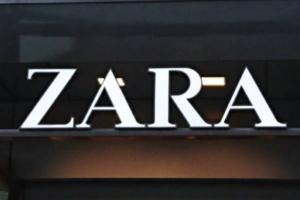 【ZARA】おしゃれさん買っとった!「人気アイテム」で作る大正解コーデ集