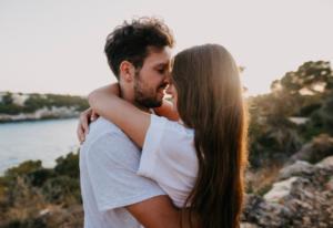 これが決め手です!結婚するべき「一途な男性」の特徴って?