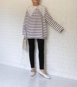 """今年は""""乙女っぽアイテム""""が流行。大人女子が「ガーリーコーデ」を着こなすポイントとは"""