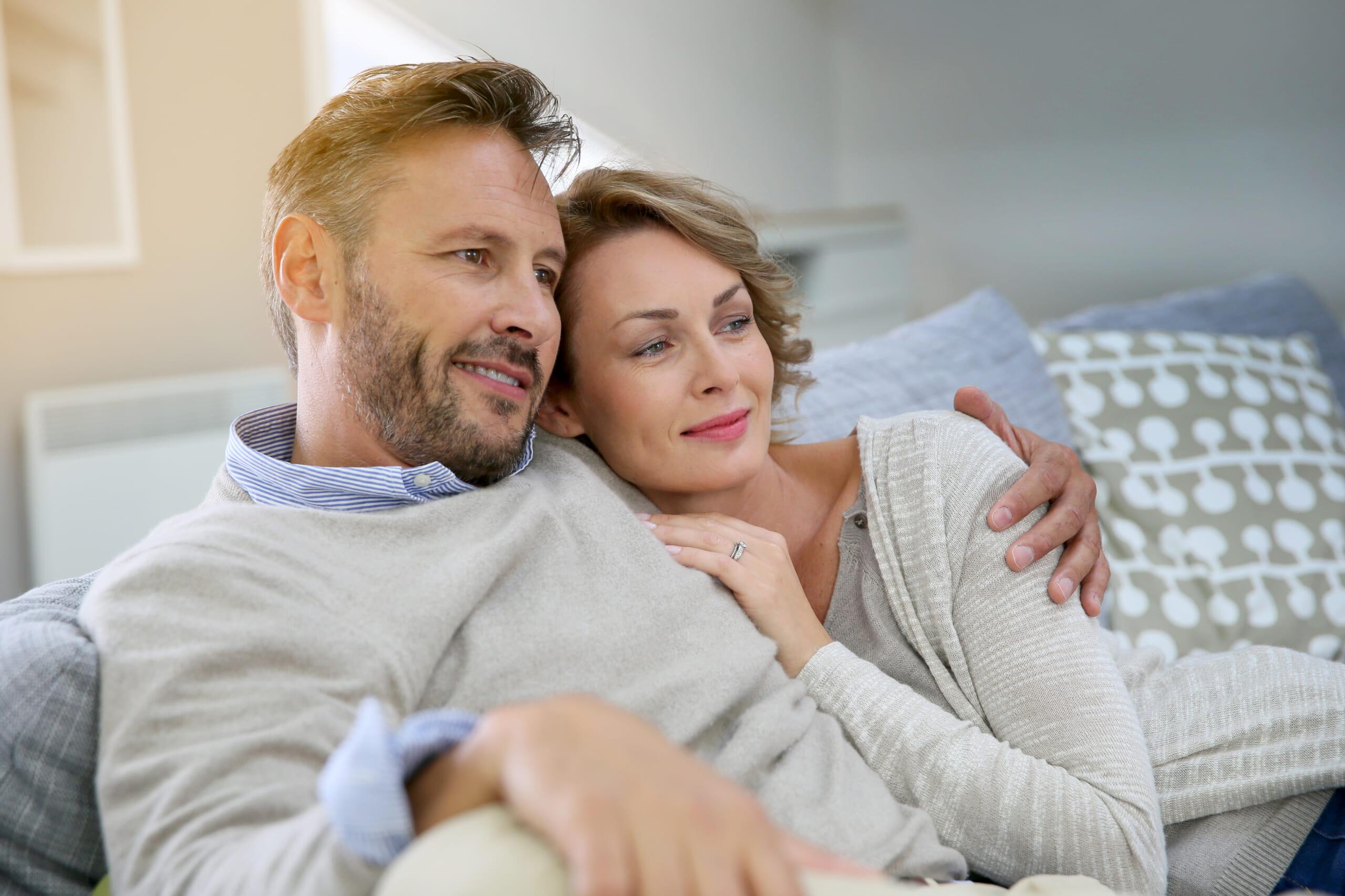 結婚後も生涯安泰です♡彼が何度も恋に落ちちゃう「胸キュンフレーズ」とは