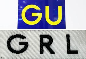 洗練された上質感がたまらん…!【GU・GRL】の「優秀デザインバッグ」まとめ