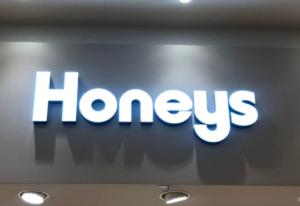 雑誌にも掲載された♡【Honeys】の極上で話題の「上品アイテム」特集