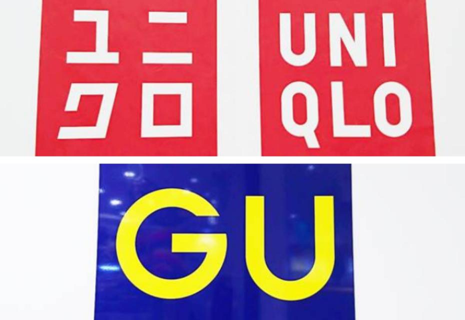 ラフさ加減が満点!【GU・ユニクロ】で作る「大人カジュアルコーデ」まとめ